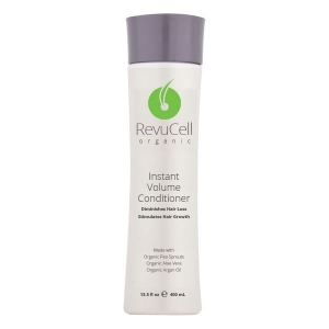 RevuCell Instant Volume Conditioner for hair growth