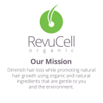 RevuCell Mission