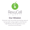 RevuCell Organic Mission