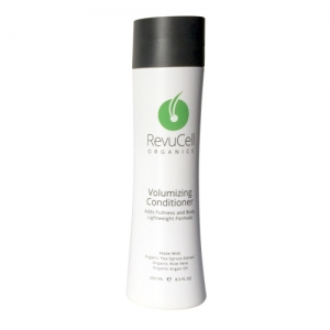 RevuCell Organics Volumizing Conditioner