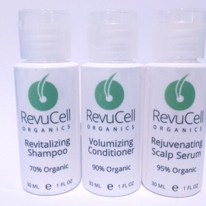 RevuCell-Sample-Bottles-30ml